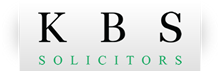 KBS Solicitors