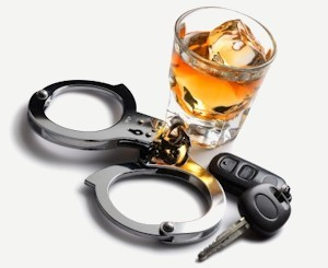 drink-driving1-300x245